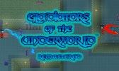 Gladiators of the Underworld: Remastered