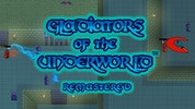 Gladiators of the Underworld: Remastered