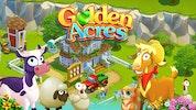Golden Acres (Farm)