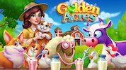 Golden Acres (Farm)