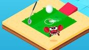 Golf Gardens FRVR