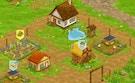Goodgame Big Farm New Harvest