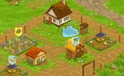 Goodgame Big Farm New Harvest