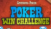 Governor of Poker: Challenge