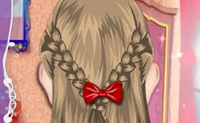 Hair Do Design 2