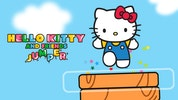 Hello Kitty and Friends: Jumper