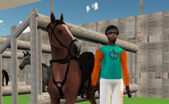 Horse Games Play Horse Games On Crazygames
