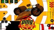 PMG Racing