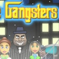 Idle Gangsters