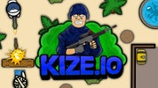 Kize.io