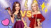 Kylie & Kendall Sisters Breakup