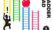 Ladder Lad