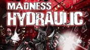 Madness Hydraulic