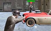 Mafia Trick & Blood 2