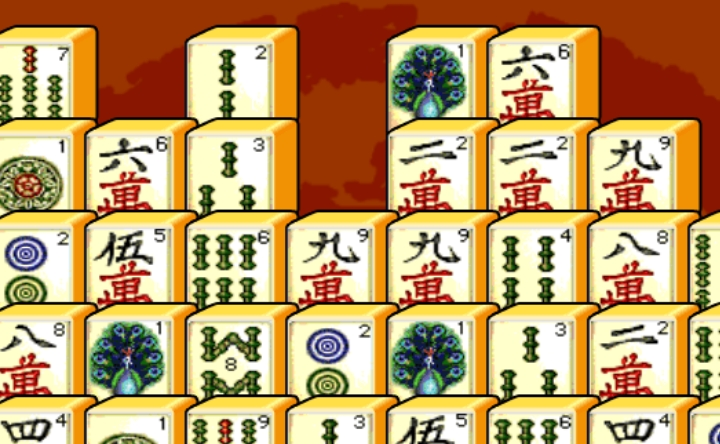 free online mahjong connect games no download