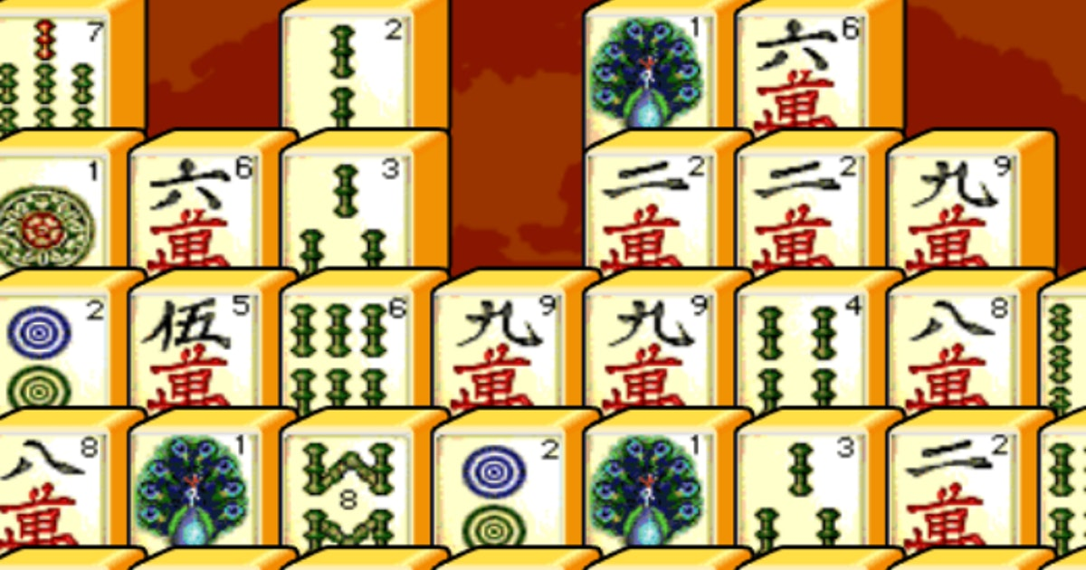 Funny games mahjong connect 2 gangstar 2 android games