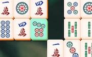 Mahjong Games - Free Online Mahjong Games