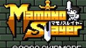 Mamono Slayer