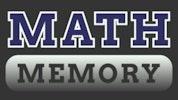 Math Memory