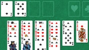 Microsoft Solitaire FreeCell