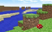 Minecraft Classic Play Minecraft Classic on Crazy Games