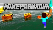 MineParkour.Club