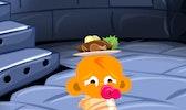 Monkey GO Happy: Stage 2