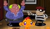 Monkey GO Happy: Stage 369