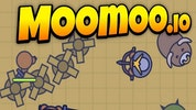 MooMoo.io