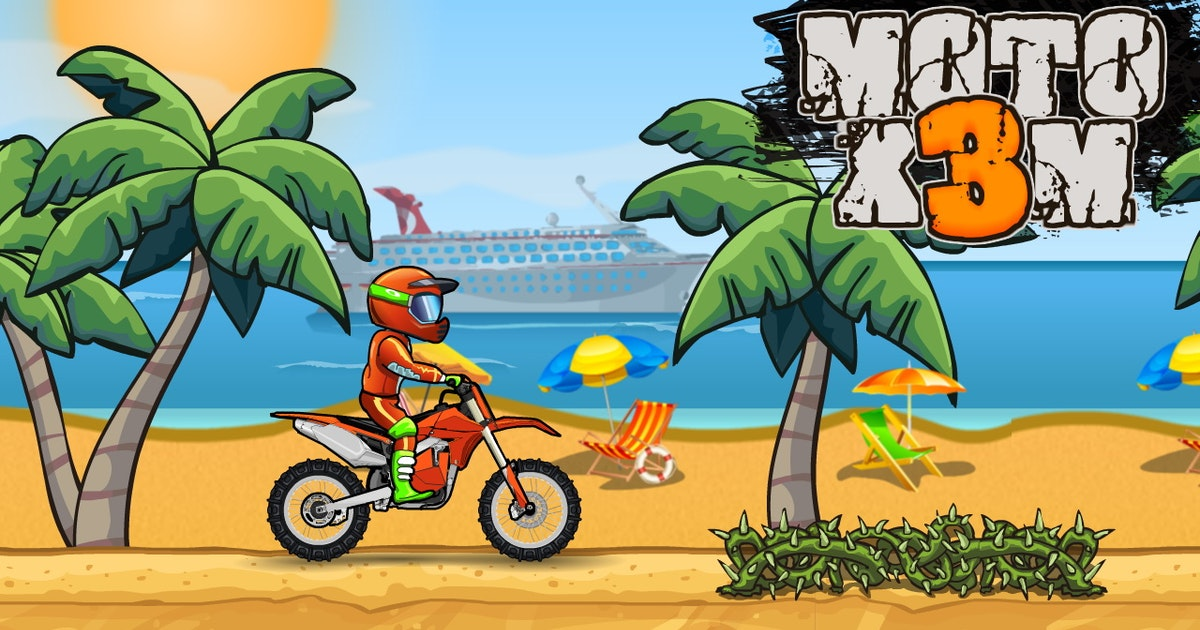 Bike Games Play Bike Games On Crazygames