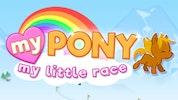 My Pony: My Little Race