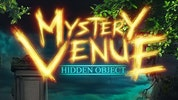 Mystery Venue: Hidden Object
