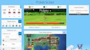 Pokemon Clicker