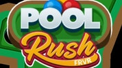Pool Rush FRVR
