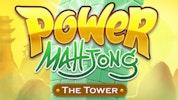 Power Mahjong The Tower