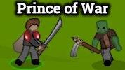 Prince of War