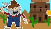 Prospector Stanley