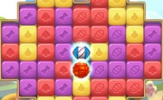 Hex Blocks Puzzle - Play Hex Blocks Puzzle on Crazy Games