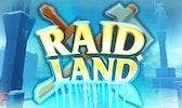 Raid Land