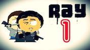 Ray Part 1
