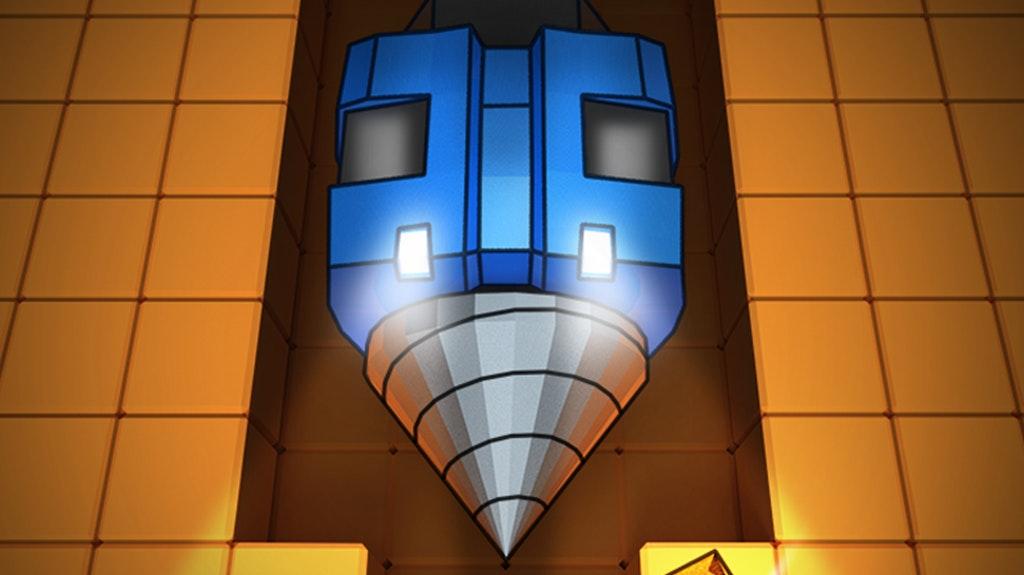 Roboții online, fără atașamente, DeWalt - DT70620 - Atasament foarfeca cu impact