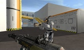RoboFight (.io)
