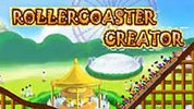 Rollercoaster Creator