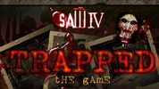 Saw 4 Trapped
