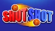 Shot Shot