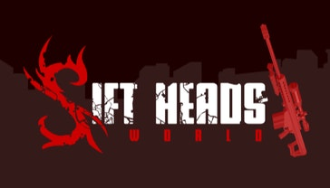 Sift Heads World: Act 1