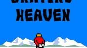 Skating Heaven