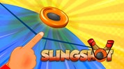SlingShot