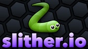 Slither.io