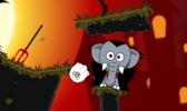 Snoring: Elephant Puzzle